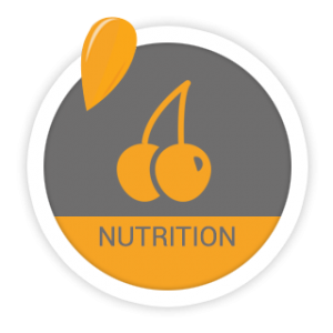 icons_nutrition