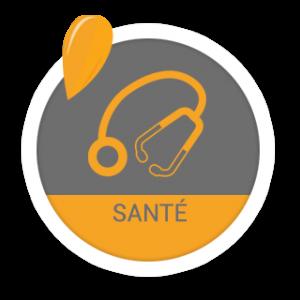 icons_sante