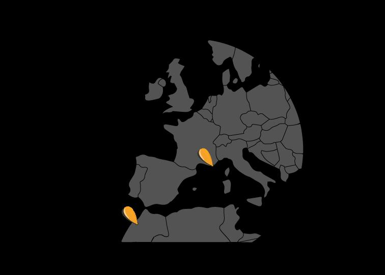 Carte-emplacement-bureaux